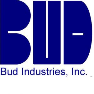 Bud HQ