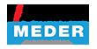 Standex_Meder110
