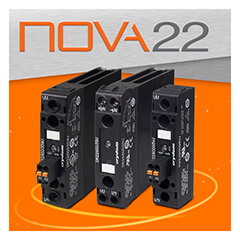 43-nova22