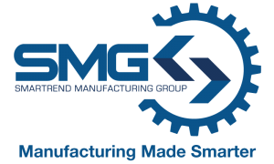 SmarTrend-Manufacturing-Group-logo-11.4.2016