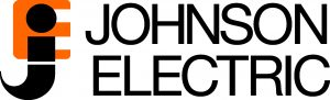 1018-JE_Logo.jpg