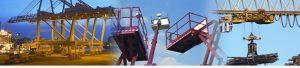material_handling_industry