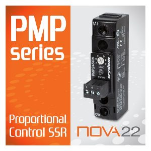pmp-series50