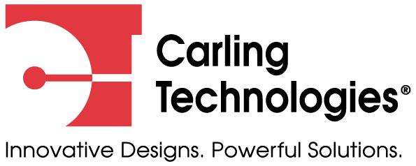 Carling Tech